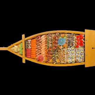 Båd tilbud